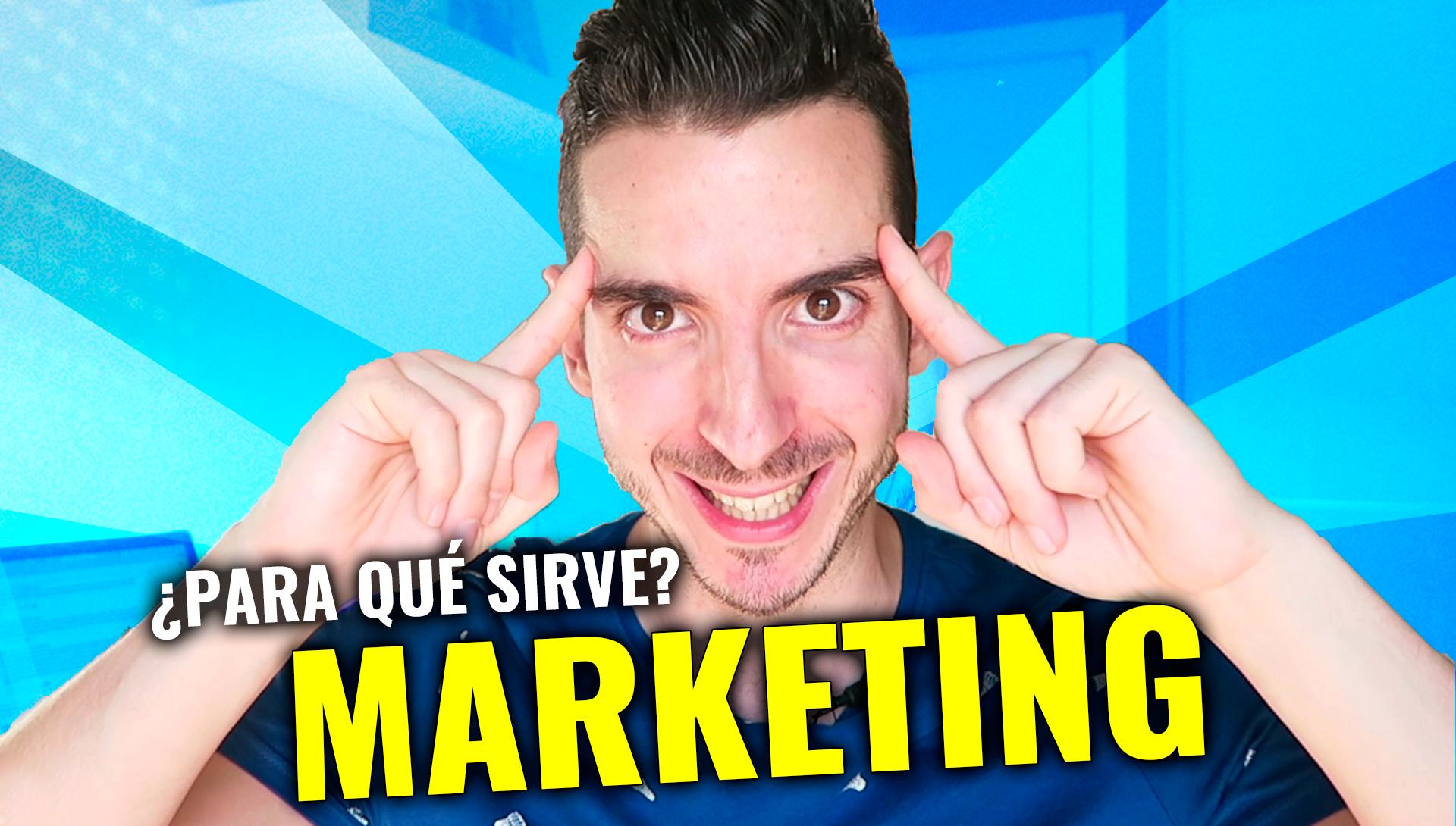 para-que-sirve-el-marketing