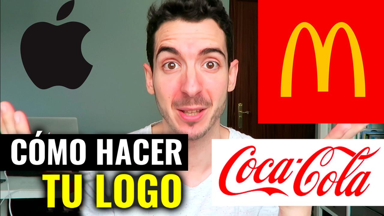 como-hacer-un-logo-de-calidad