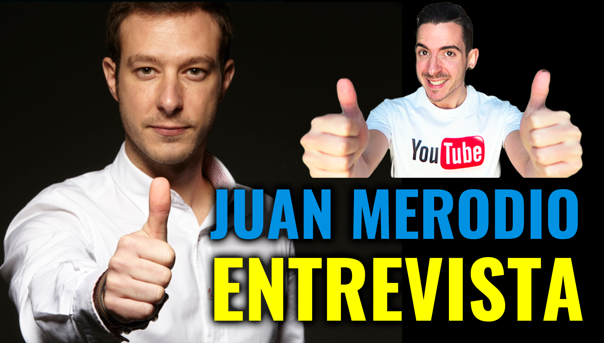 juan merodio marketing entrevista mugu